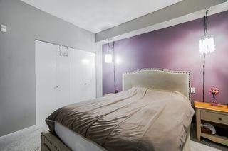 "Photo 15: 210 1188 JOHNSON Street in Coquitlam: Eagle Ridge CQ Condo for sale in ""MAYA"" : MLS®# R2420887"