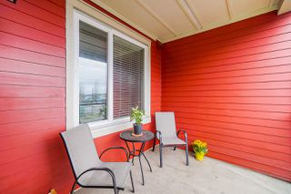 "Photo 13: 210 1188 JOHNSON Street in Coquitlam: Eagle Ridge CQ Condo for sale in ""MAYA"" : MLS®# R2420887"