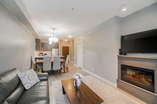 "Photo 12: 210 1188 JOHNSON Street in Coquitlam: Eagle Ridge CQ Condo for sale in ""MAYA"" : MLS®# R2420887"
