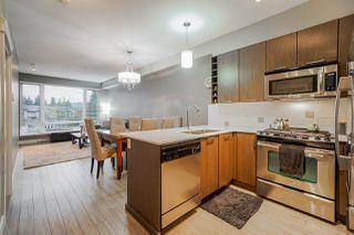 "Photo 4: 210 1188 JOHNSON Street in Coquitlam: Eagle Ridge CQ Condo for sale in ""MAYA"" : MLS®# R2420887"