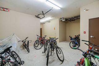"Photo 20: 210 1188 JOHNSON Street in Coquitlam: Eagle Ridge CQ Condo for sale in ""MAYA"" : MLS®# R2420887"