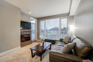 "Photo 10: 210 1188 JOHNSON Street in Coquitlam: Eagle Ridge CQ Condo for sale in ""MAYA"" : MLS®# R2420887"
