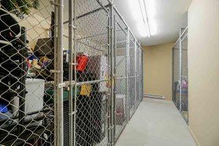 "Photo 19: 210 1188 JOHNSON Street in Coquitlam: Eagle Ridge CQ Condo for sale in ""MAYA"" : MLS®# R2420887"