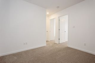 Photo 5: 693 EAGLESON Crescent in Edmonton: Zone 57 House Half Duplex for sale : MLS®# E4181644