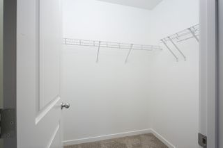 Photo 9: 693 EAGLESON Crescent in Edmonton: Zone 57 House Half Duplex for sale : MLS®# E4181644