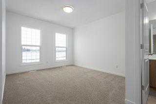 Photo 8: 693 EAGLESON Crescent in Edmonton: Zone 57 House Half Duplex for sale : MLS®# E4181644