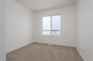 Photo 6: 693 EAGLESON Crescent in Edmonton: Zone 57 House Half Duplex for sale : MLS®# E4181644