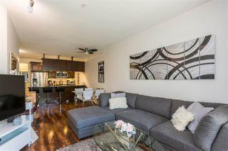 "Photo 8: 202 11887 BURNETT Street in Maple Ridge: East Central Condo for sale in ""Wellington"" : MLS®# R2432127"