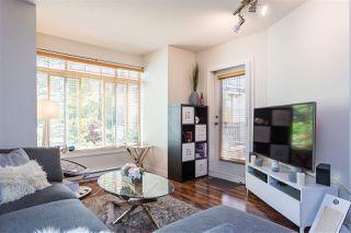 "Photo 6: 202 11887 BURNETT Street in Maple Ridge: East Central Condo for sale in ""Wellington"" : MLS®# R2432127"