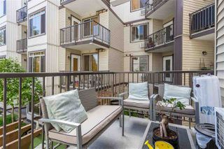 "Photo 20: 202 11887 BURNETT Street in Maple Ridge: East Central Condo for sale in ""Wellington"" : MLS®# R2432127"