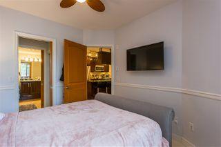 "Photo 16: 202 11887 BURNETT Street in Maple Ridge: East Central Condo for sale in ""Wellington"" : MLS®# R2432127"