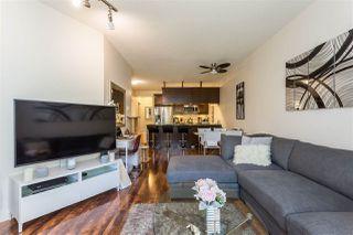 "Photo 7: 202 11887 BURNETT Street in Maple Ridge: East Central Condo for sale in ""Wellington"" : MLS®# R2432127"