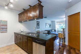 "Photo 14: 202 11887 BURNETT Street in Maple Ridge: East Central Condo for sale in ""Wellington"" : MLS®# R2432127"