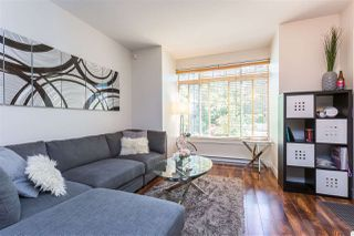 "Photo 5: 202 11887 BURNETT Street in Maple Ridge: East Central Condo for sale in ""Wellington"" : MLS®# R2432127"