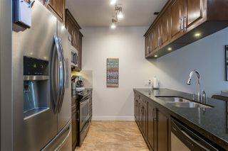 "Photo 13: 202 11887 BURNETT Street in Maple Ridge: East Central Condo for sale in ""Wellington"" : MLS®# R2432127"