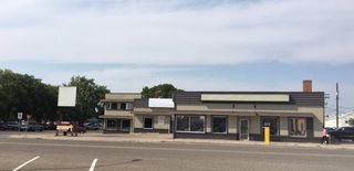 Photo 2: : Commercial for sale (Lethridge)