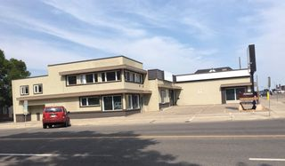 Photo 1: : Commercial for sale (Lethridge)