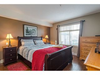 "Photo 16: 213 12020 207A  STREET Street in Maple Ridge: Northwest Maple Ridge Condo for sale in ""Westrooke"" : MLS®# R2435115"
