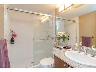 "Photo 17: 213 12020 207A  STREET Street in Maple Ridge: Northwest Maple Ridge Condo for sale in ""Westrooke"" : MLS®# R2435115"