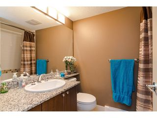 "Photo 14: 213 12020 207A  STREET Street in Maple Ridge: Northwest Maple Ridge Condo for sale in ""Westrooke"" : MLS®# R2435115"