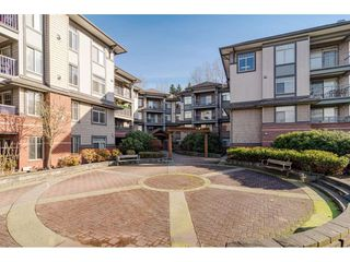 "Photo 2: 213 12020 207A  STREET Street in Maple Ridge: Northwest Maple Ridge Condo for sale in ""Westrooke"" : MLS®# R2435115"