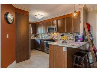 """Photo 8: 213 12020 207A  STREET Street in Maple Ridge: Northwest Maple Ridge Condo for sale in """"Westrooke"""" : MLS®# R2435115"""