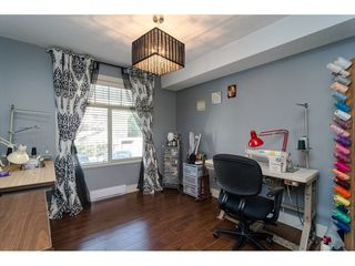 "Photo 15: 213 12020 207A  STREET Street in Maple Ridge: Northwest Maple Ridge Condo for sale in ""Westrooke"" : MLS®# R2435115"