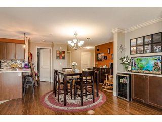 """Photo 7: 213 12020 207A  STREET Street in Maple Ridge: Northwest Maple Ridge Condo for sale in """"Westrooke"""" : MLS®# R2435115"""