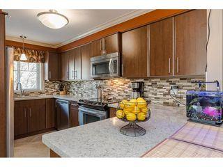 """Photo 9: 213 12020 207A  STREET Street in Maple Ridge: Northwest Maple Ridge Condo for sale in """"Westrooke"""" : MLS®# R2435115"""