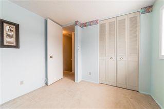Photo 11: 1017 Cavalier Drive in Winnipeg: Crestview Residential for sale (5H)  : MLS®# 202006397