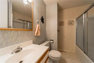 Photo 18: 1017 Cavalier Drive in Winnipeg: Crestview Residential for sale (5H)  : MLS®# 202006397