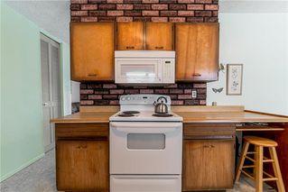 Photo 9: 1017 Cavalier Drive in Winnipeg: Crestview Residential for sale (5H)  : MLS®# 202006397