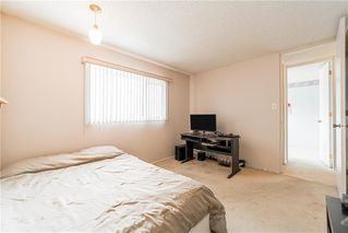 Photo 13: 1017 Cavalier Drive in Winnipeg: Crestview Residential for sale (5H)  : MLS®# 202006397