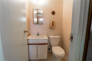 Photo 17: 1017 Cavalier Drive in Winnipeg: Crestview Residential for sale (5H)  : MLS®# 202006397
