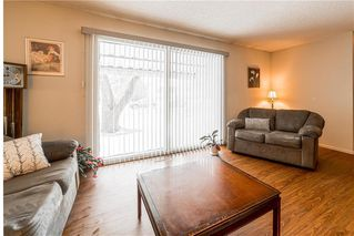 Photo 4: 1017 Cavalier Drive in Winnipeg: Crestview Residential for sale (5H)  : MLS®# 202006397