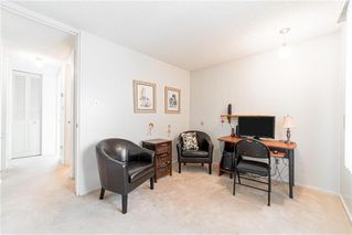Photo 16: 1017 Cavalier Drive in Winnipeg: Crestview Residential for sale (5H)  : MLS®# 202006397