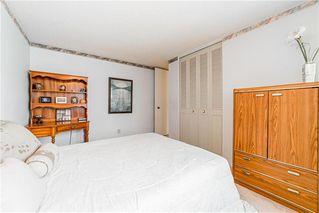 Photo 14: 1017 Cavalier Drive in Winnipeg: Crestview Residential for sale (5H)  : MLS®# 202006397