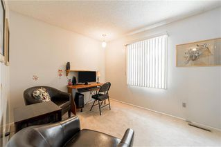 Photo 15: 1017 Cavalier Drive in Winnipeg: Crestview Residential for sale (5H)  : MLS®# 202006397