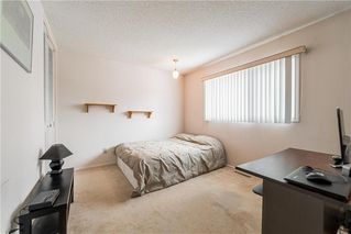 Photo 12: 1017 Cavalier Drive in Winnipeg: Crestview Residential for sale (5H)  : MLS®# 202006397