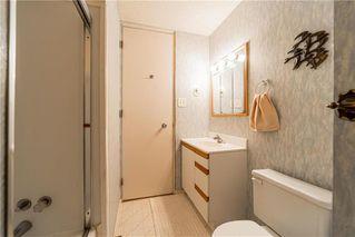 Photo 19: 1017 Cavalier Drive in Winnipeg: Crestview Residential for sale (5H)  : MLS®# 202006397