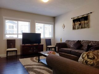 Photo 3: 504 467 S TABOR Boulevard in Prince George: Heritage Townhouse for sale (PG City West (Zone 71))  : MLS®# R2451585