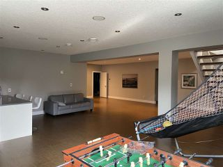 Photo 27: 2117 CAMERON RAVINE Place in Edmonton: Zone 20 House for sale : MLS®# E4194971