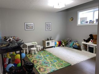 Photo 35: 2117 CAMERON RAVINE Place in Edmonton: Zone 20 House for sale : MLS®# E4194971