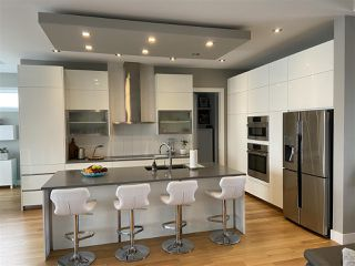 Photo 5: 2117 CAMERON RAVINE Place in Edmonton: Zone 20 House for sale : MLS®# E4194971