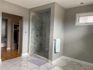 Photo 16: 2117 CAMERON RAVINE Place in Edmonton: Zone 20 House for sale : MLS®# E4194971