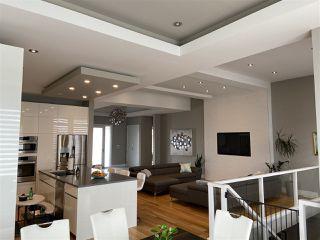 Photo 9: 2117 CAMERON RAVINE Place in Edmonton: Zone 20 House for sale : MLS®# E4194971