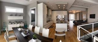 Photo 26: 2117 CAMERON RAVINE Place in Edmonton: Zone 20 House for sale : MLS®# E4194971