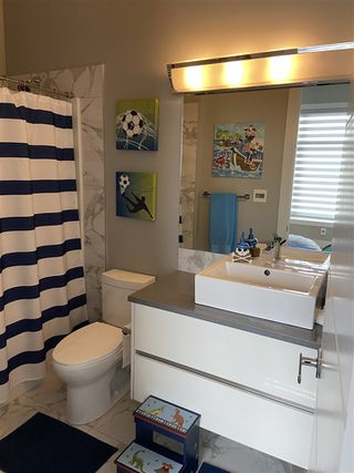 Photo 18: 2117 CAMERON RAVINE Place in Edmonton: Zone 20 House for sale : MLS®# E4194971