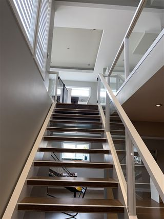 Photo 36: 2117 CAMERON RAVINE Place in Edmonton: Zone 20 House for sale : MLS®# E4194971