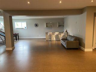 Photo 31: 2117 CAMERON RAVINE Place in Edmonton: Zone 20 House for sale : MLS®# E4194971